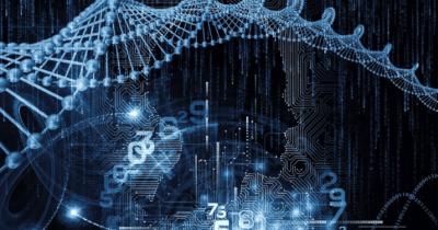 Abierta la preinscripción del III Diploma de Especialización de Bioinformática Clínica