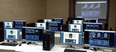 Curso de Simulación Avanzada en Protocolos de RM 7ª Edición