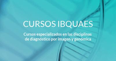 Cursos homologados para completar la formación de Técnicos Superiores de Diagnóstico por imágenes