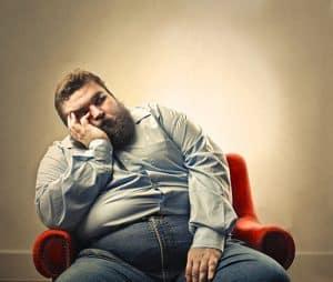 Nuevo mecanismo del proceso inflamatorio en el tejido adiposo de personas obesas