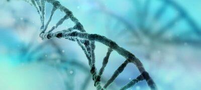 Curso de Genética Médica 3ª Edición
